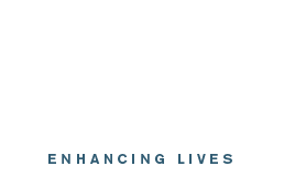 MV Advancements • Enhancing Lives