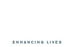 MV Advancements • Enhancing Lives